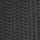 Cómo coser Velcro