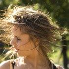 Consejos naturales para prevenir la caída del cabello