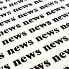Media Release Examples