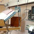 Factores que influyen en la calidad de la enfermería