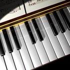 Cómo tocar acordes en el sintetizador