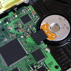 ¿Cómo funciona una Xbox 360?