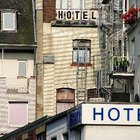 ¿Cuáles son los requisitos para convertirse en un hotel de cinco estrellas?