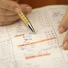 How Long Should a Business Keep Credit Card Receipts?