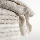 How to Make Hot Towels