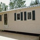 FHA Requirements for Mobile Homes