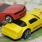 ¿Cuál es la diferencia entre una fuga de aceite y quema de aceite en el motor de un auto?
