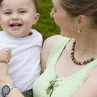 Ayuda financiera para los padres
