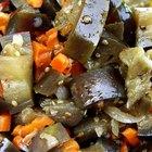 Listado de alimentos para una dieta baja en calorias y en grasa