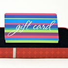 How to Buy Wholesale Gift Cards