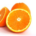 Suplementos de potasio: el citrato versus el gluconato