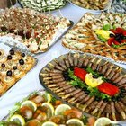 The Steps to Start an At-Home Catering Business
