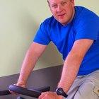 Las mejores máquinas de ejercicio para espacios reducidos