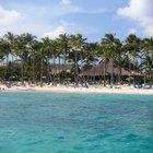 ¿Cuál es el peor momento para viajar a las Bahamas?