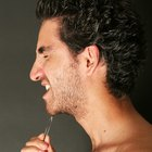 How to Get Rid of Unwanted Facial Hair on Men