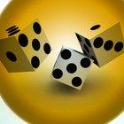 ¿Cuál es la diferencia entre Probabilid y Posibilidades??