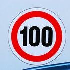Ideas de camisetas del día número 100