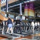 ¿Si hago ejercicio dos veces al día me hará perder peso?