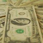 ¿Qué es el NAV en los fondos mutuos de inversión?