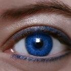 Hiperemia ocular