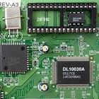 Tipos de circuitos integrados