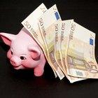 ¿Cuál es la política monetaria contractiva?