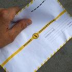 Los saludos y encabezamientos adecuados para un correo de negocios
