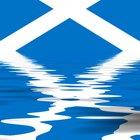 Juegos tradicionales escoceses para niños