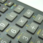 Cómo calcular covarianzas