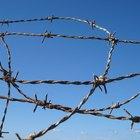 Cómo encontrar personas en prisión gratis