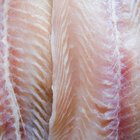 How to Steam Tilapia Fish
