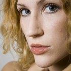 Consejos de ejercicios de belleza facial en casa