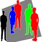 Seis funciones principales de un departamento de recursos humanos