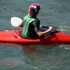 Cómo encontrar actividades interesantes para adultos durante el verano