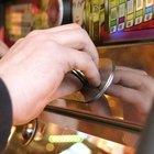 Cómo ganar en una máquina electrónica de Bingo