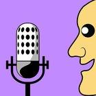 Ejercicios para entrenar la voz para principiantes