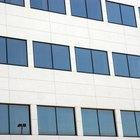Glass Handling & Safety