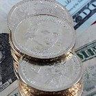 Lugares para invertir tu dinero