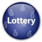 Cómo se determinan los impuestos sobre un premio de la lotería
