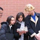 ¿Cómo usar encuestas para la enseñanza del inglés como segunda lengua?