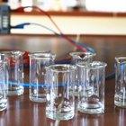 Ideas de proyectos para la feria de ciencias del 9no grado