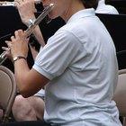 Cómo tocar una flauta peruana