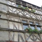 How to Give a Building a Facelift
