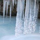 ¿Cuál es la ecuación para encontrar la temperatura inicial?