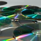 Cómo reciclar CD usados para ganar dinero