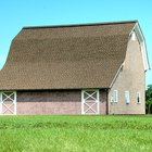 Barn Renovation Grants