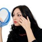 Envejecimiento de la piel y elasticidad