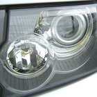 Cómo saber si el encendido de luces de tu auto está dañado.