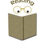 Cómo enseñar a leer rápido