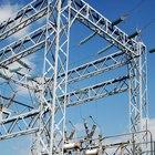 Tres maneras de hacer a un electromagneto más fuerte